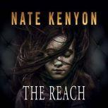 The Reach, Nate Kenyon