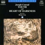 Youth & Heart of Darkness, Joseph Conrad