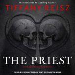 The Priest, Tiffany Reisz