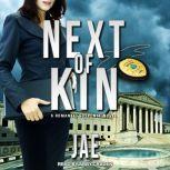 Next of Kin, Jae