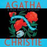 A Pocket Full of Rye A Miss Marple Mystery, Agatha Christie