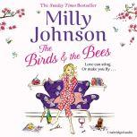 The Birds and the Bees, Milly Johnson