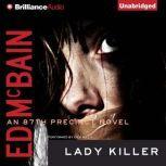 Lady Killer, Ed McBain