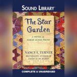 The Star Garden, Nancy E. Turner