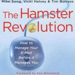 The Hamster Revolution, Mike Song