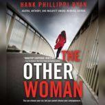 The Other Woman, Hank Phillippi Ryan