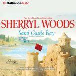 Sand Castle Bay, Sherryl Woods