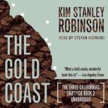 The Gold Coast, Kim Stanley Robinson