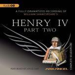Henry IV, Part 2, William Shakespeare