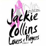 Lovers & Players, Jackie Collins