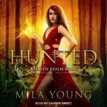 Hunted, Mila Young