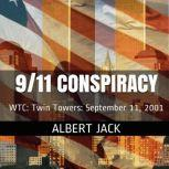 9/11 Conspiracy WTC: Twin Towers: September 11, 2001