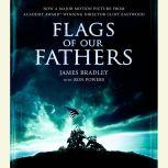 flags of our fathers book pdf download