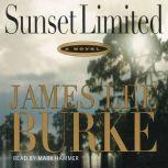Sunset Limited, James Lee Burke