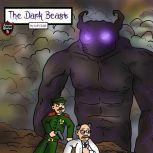 The Dark Beast A Scientific Experiment Gone Wrong, Jeff Child