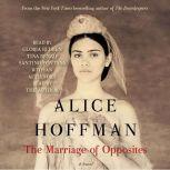 The Marriage of Opposites, Alice Hoffman