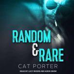 Random & Rare, Cat Porter