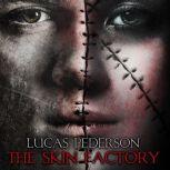 The Skin Factory