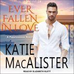 Ever Fallen In Love, Katie MacAlister