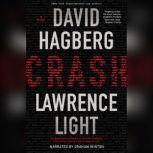 Crash, David Hagberg