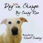 Dog not in Charge, Candy Rae