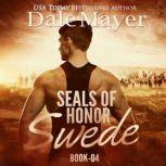 SEALs  of Honor: Hawk Book 2: SEALs of Honor, Dale Mayer