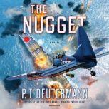 The Nugget, P. T. Deutermann
