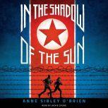 In the Shadow of the Sun, Anne Sibley O'Brien