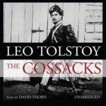 The Cossacks, Leo Tolstoy