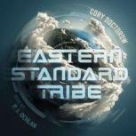 Eastern Standard Tribe, Cory Doctorow