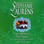 Lady Osbaldestone's Plum Puddings Lady Osbaldestone's Christmas Chronicles, Volume 3: 1812, Stephanie Laurens