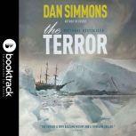 The Terror A Novel, Dan Simmons