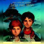 The Land of Elyon: Into the Mist, Patrick Carman