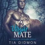Virgin Mate, Tia Didmon