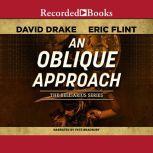 An Oblique Approach, Eric Flint