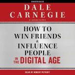 how to win friends and influence people audiobook audible download
