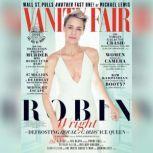 Vanity Fair: April 2015 Issue, Vanity Fair