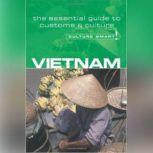 Vietnam - Culture Smart!, Unknown
