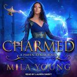 Charmed, Mila Young