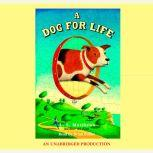 A Dog for Life, L.S. Matthews