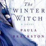 The Winter Witch, Paula Brackston