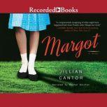Margot, Jillian Cantor