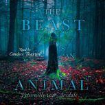 The Beast Is an Animal, Peternelle van Arsdale