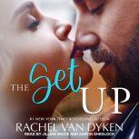 The Setup, Rachel Van Dyken