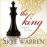 The King, Skye Warren
