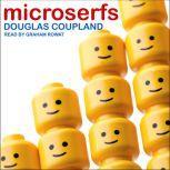 Microserfs, Douglas Coupland