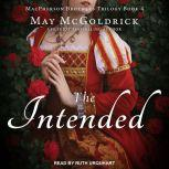 The Intended, May McGoldrick