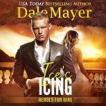 Ice's Icing, Dale Mayer