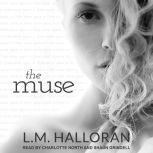 Muse, L.M. Halloran