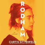 Rodham A Novel, Curtis Sittenfeld